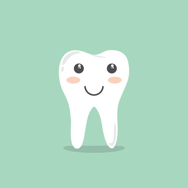 Търсиш добър зъболекар в София?