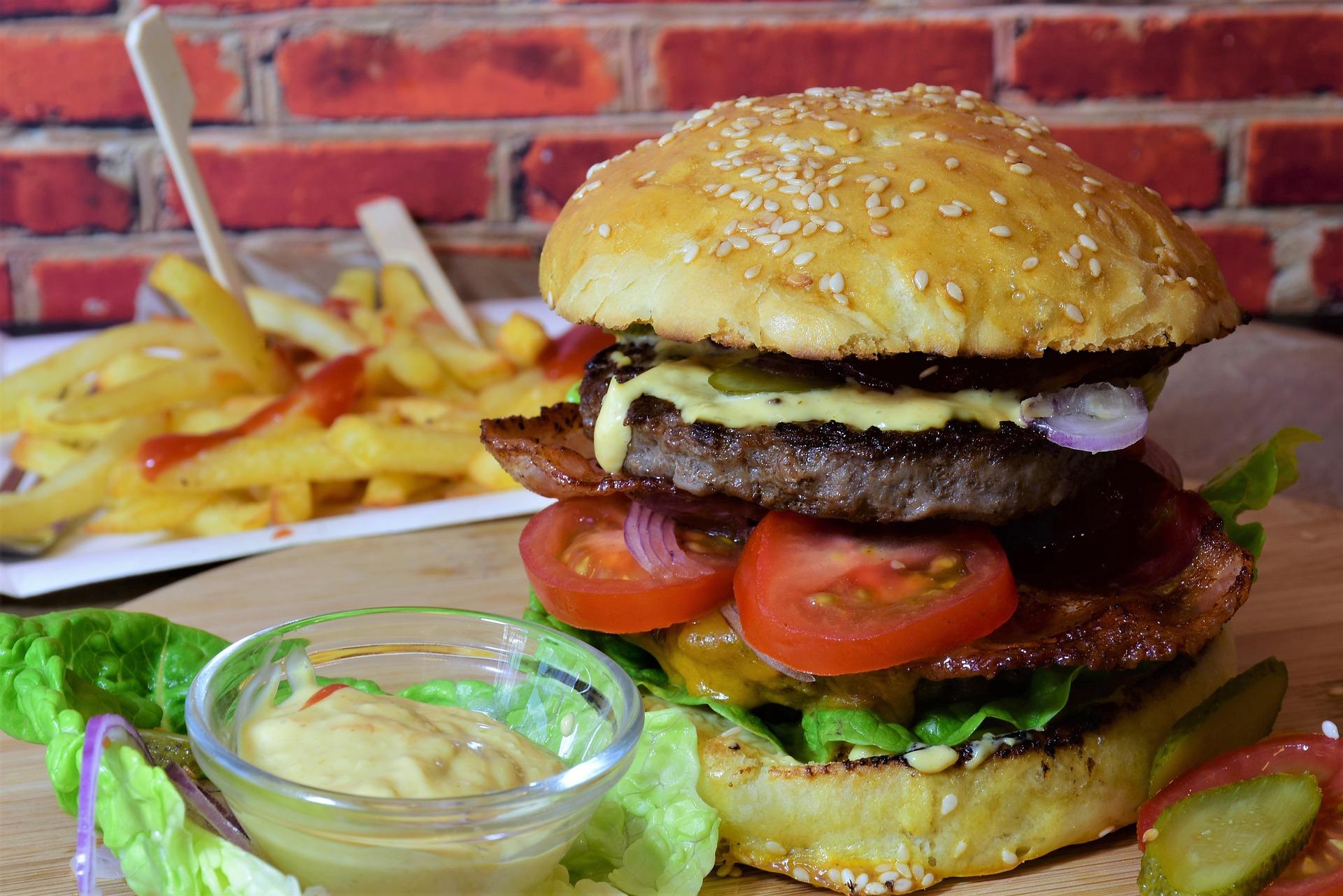 Холестерол – 9 Въпроса с отговори от специалист